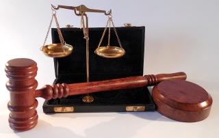 Patent vs. trade secret