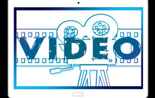 design and documentation video